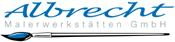 Albrecht Malerwerkstätten GmbH